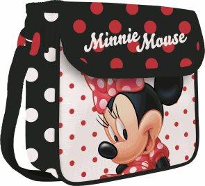 Taška přes rameno Capri - Minie Mouse