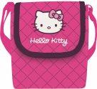 Taška přes rameno Chic - Hello Kitty