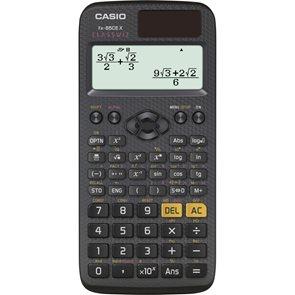 Kalkulačka Casio FX 85 CE X školní