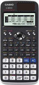 Kalkulačka Casio FX 991 CE X školní