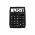 Kalkulačka Sencor SEC 355