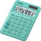 Casio Kalkulačka MS 20 UC GN - zelená