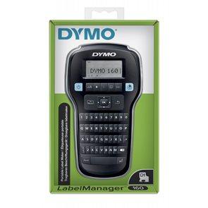 Tiskárna štítků DYMO LM 160