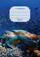 SEVT Sešit Premium 544, A5 40 l. linkovaný 8 mm s okrajem