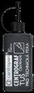 Centropen Tuš 0095 technická černá, 18 g kanystřík