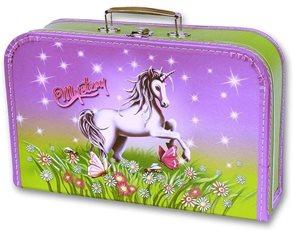 Dětský kufřík Emipo - Mystery
