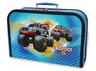 Dětský kufřík Emipo - BIGFOOT