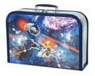Dětský kufřík Emipo - Galaxy