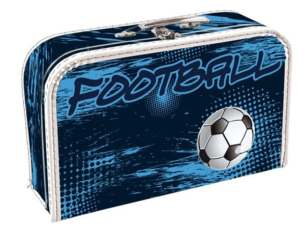 Kufřík Football