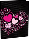 Box na sešity A4 Stil - Sweet Heart