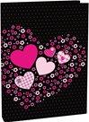 Box na sešity A5 Stil - Sweet Heart