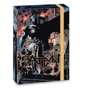 Desky na sešity A5 Ars Una Batman 17