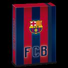 Desky na sešity A4 Ars Una FC Barcelona 18