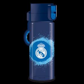 Dětská láhev 475 ml Ars Una Real Madrid 18
