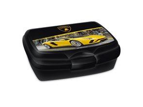Box na svačinu Ars Una Lamborghini 18