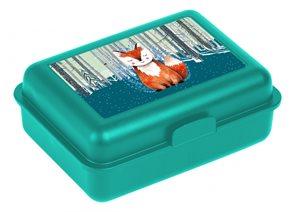 BAAGL Box na svačinu - Foxie