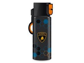 Dětská láhev 475 ml Ars Una Lamborghini 19