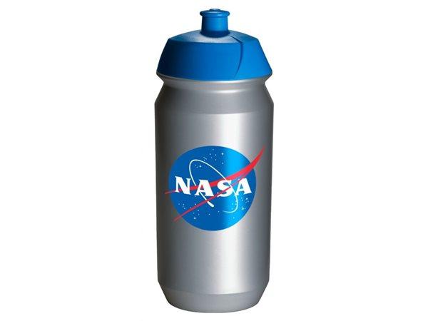 BAAGL Láhev na pití - NASA