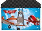 Karton PP Pokladnička - Planes / Letadla