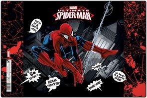 Karton PP Podložka na stůl - Spiderman 2015