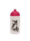 Karton PP Láhev na pití FRESH - Kůň