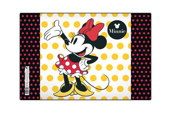 Karton PP Podložka na stůl - Minnie