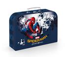 """Karton PP Dětský kufřík 35"""" - Spiderman 2017"""