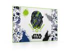 Karton PP Podložka na stůl - Star Wars Rogue One