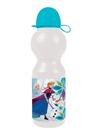 Karton PP Láhev na pití 525 ml - FROZEN/Ledové království 2017