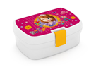 Box na svačinu - Sofia the First