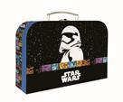 """Karton PP Dětský kufřík 35"""" - Star Wars 2"""