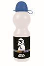 Karton PP Láhev na pití 525 ml - Star Wars 2