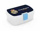 Box na svačinu - Real Madrid