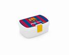 Box na svačinu - FC Barcelona