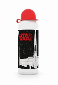 Láhev na pití 500 ml - Star Wars 2018