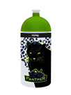 Láhev na pití 500 ml - Panter