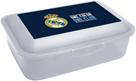 Box na svačinu - Real Madrid 2019