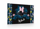 Podložka na stůl 60 × 40 cm - Minnie 2019