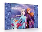 Podložka na stůl 60 × 40 cm - Frozen 2/Ledové království 2