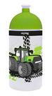 Láhev na pití 500 ml - Traktor