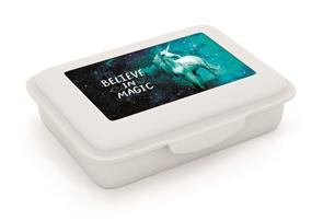 Box na svačinu - Unicorn/Jednorožec 2020