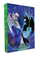 Desky na sešity s boxem A4 Jumbo - Jak vycvičit draka 2020