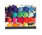 Desky na výkresy A3 s gumičkou - Barvy