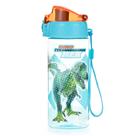 Láhev na pití 500 ml TRITAN - Dino Tyrannosaurus Rex