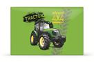 Podložka na stůl 60 × 40 cm - Traktor 2021
