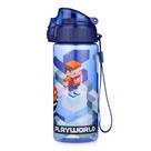Láhev na pití 500 ml TRITAN - Playworld