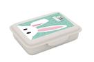 Box na svačinu - Oxy Bunny
