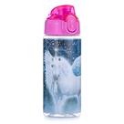 Láhev na pití 500 ml TRITAN - Hello unicorns
