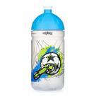Láhev na pití 500 ml - Championship football