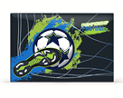 Podložka na stůl 60 × 40 cm - Championship football